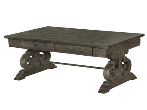 2491 Bellamy Occasional Tables