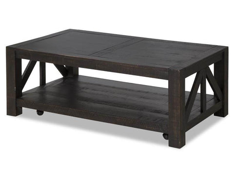 Easton Occasional Tables