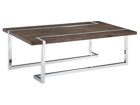 4215 Kieran Coffee Table