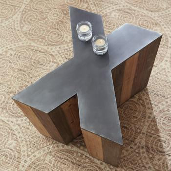 Highmender Accent Tables