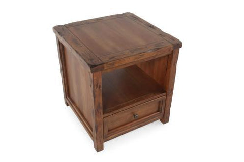 T830 Tamonie End Table