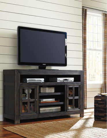 Gavelston Entertainment Unit