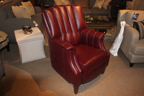 686 Reclining Chair