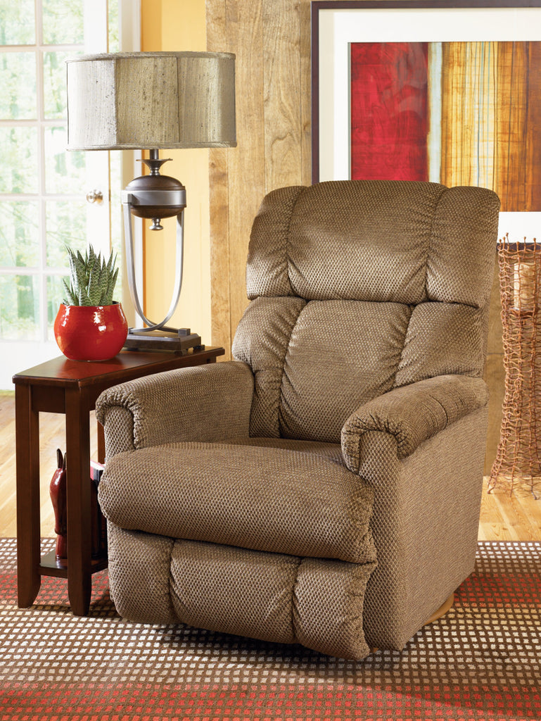512 Pinnacle Power Lift Chair / Recliner - with Massage & Heat