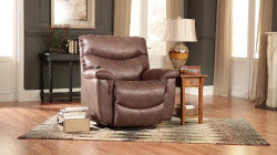 James 521 Luxury Lift Chair
