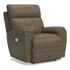 754 Talledaga Power Reclining Chair