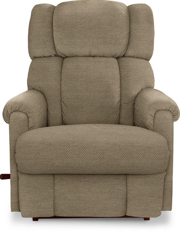 512 Pinnacle Rocker Recliner