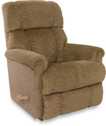 512 Pinnacle Swivel Glider
