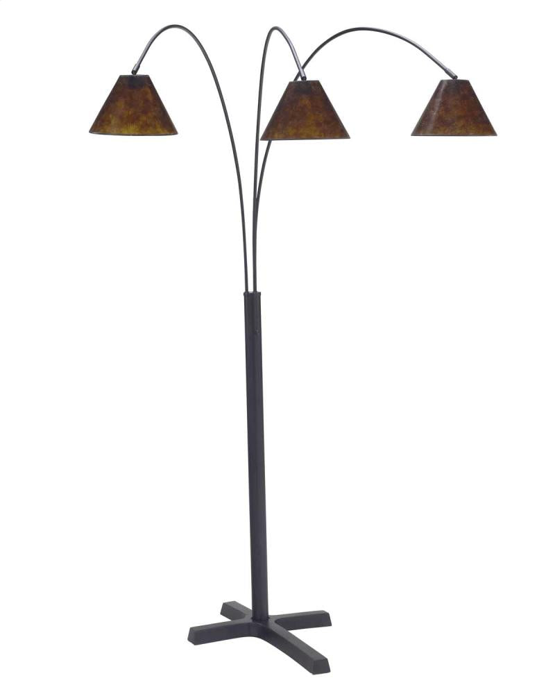 Sharde Floor Lamp