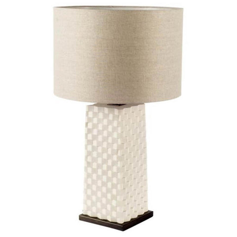 65414 Morrison Table Lamp