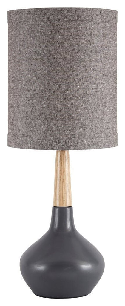 Stacia Table Lamp