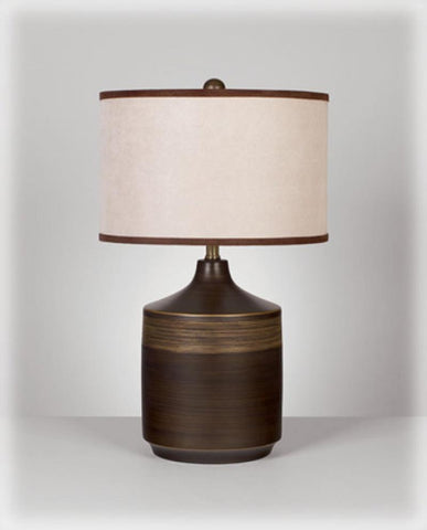 Karissa Table Lamp