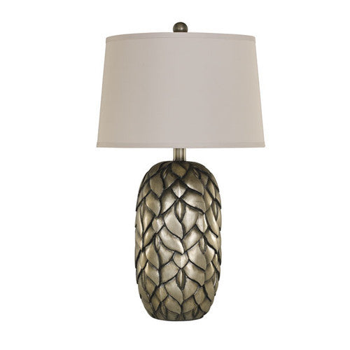 Table Lamp L287904