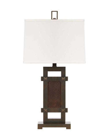 Table Lamp L319834