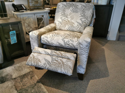 439 Cabot Low Profile Recliner