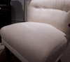 473 Nolita Accent Chair