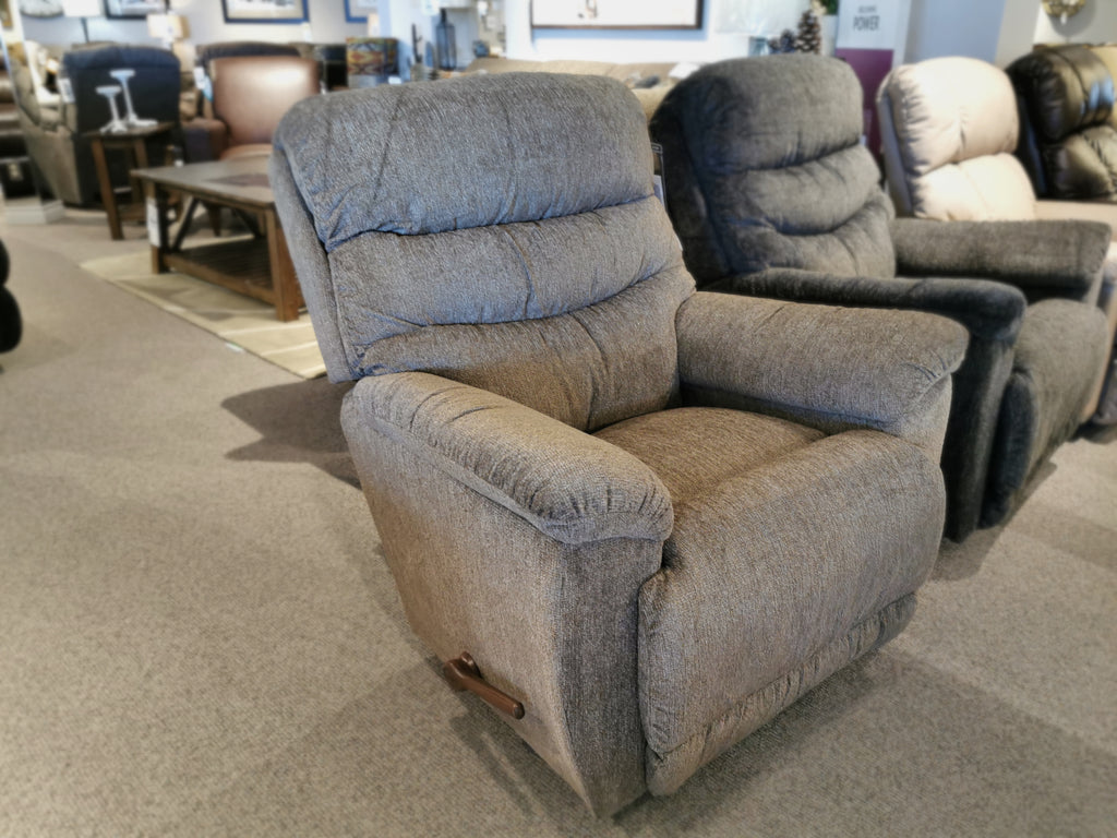 502 Joshua Rocker Recliner