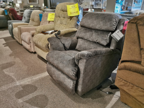 519 Astor Big Man Luxury Lift Chair
