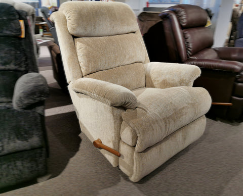 519 Astor Wall-a-way Recliner