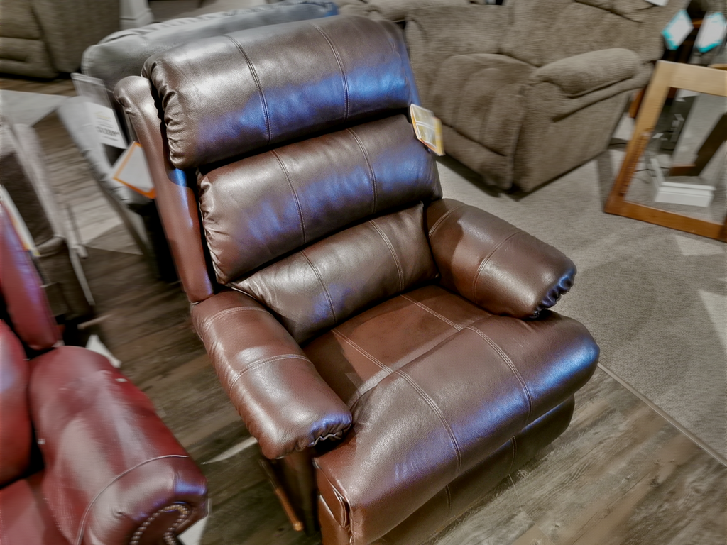 519 Astor Rocker Recliner