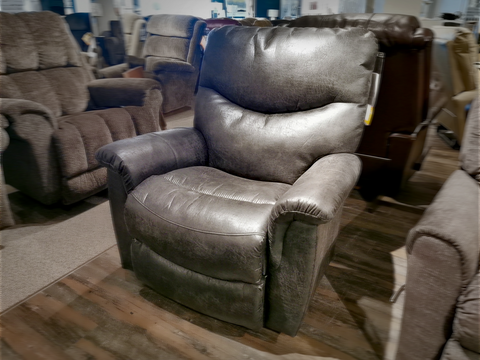 521 James Rocker Recliner
