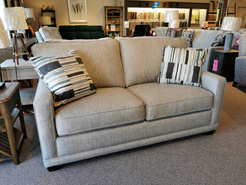 593 Kennedy Double Sofabed