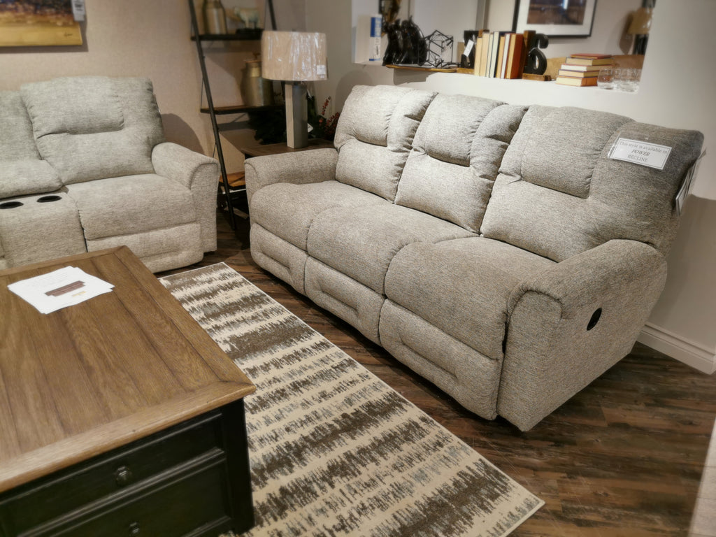 702 Easton Power Reclining Sofa