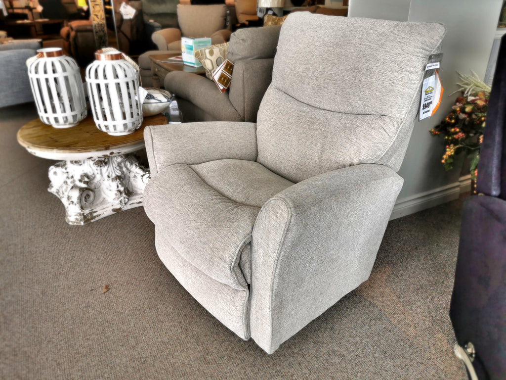 765 Rowan Rocker Recliner