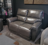 771 Norris Loveseat