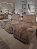 Lazyboy 779 recliners in conway furniture