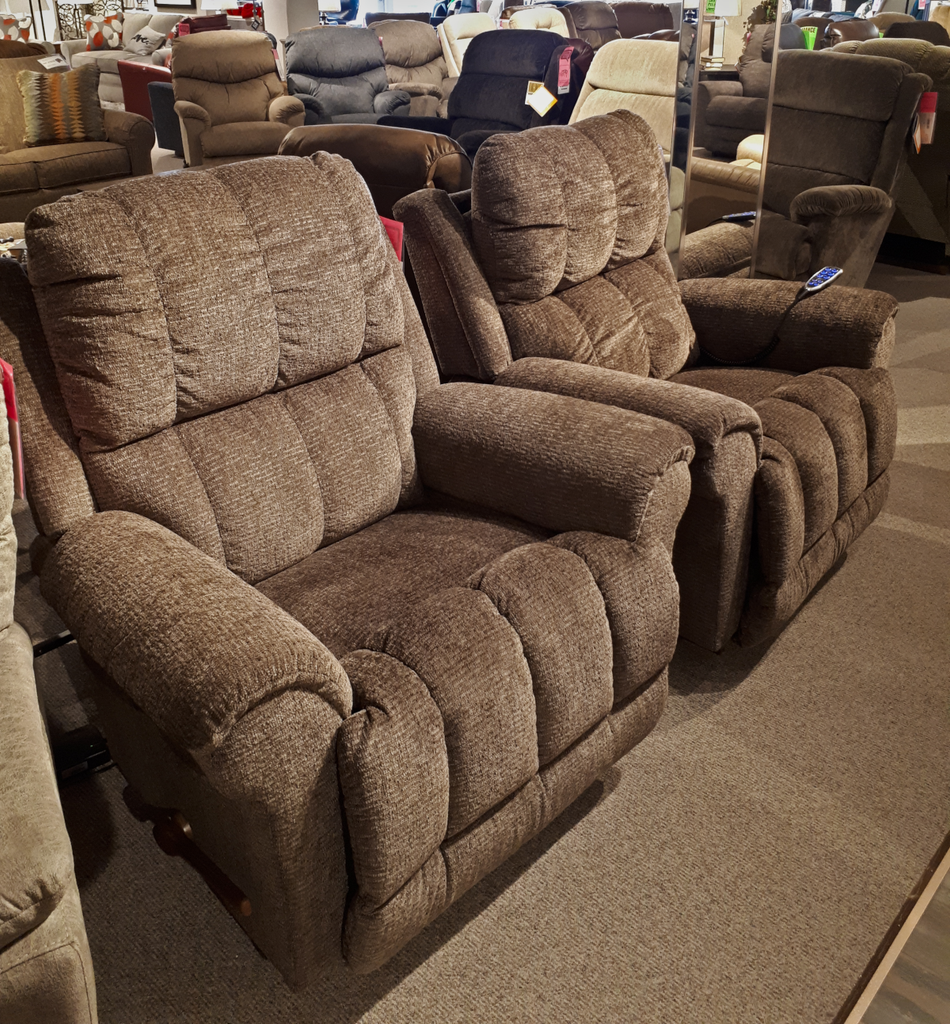 779 Oneal Rocker Recliner