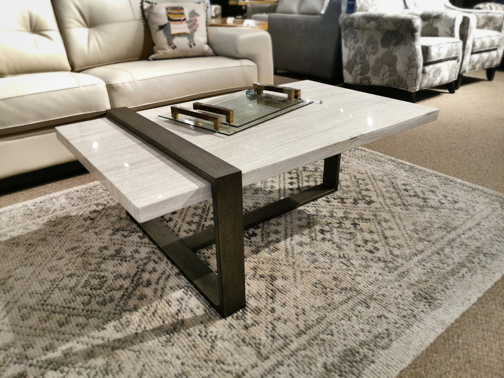 4701 Wiltshire Coffee Table