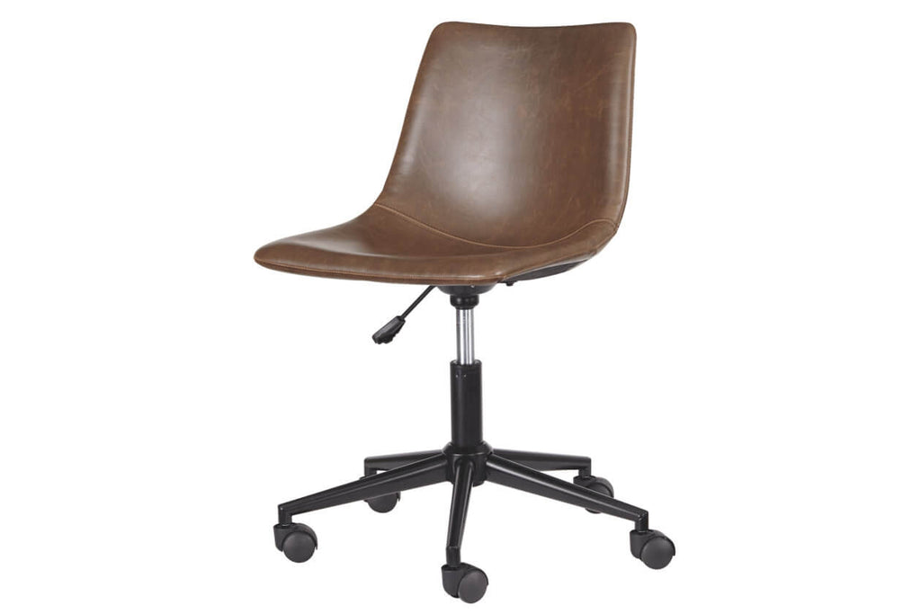 Small Office Swivel Chair