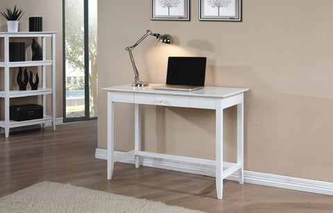 Quadra Writing Desk