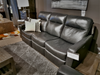 40132 Cairo Sofa - Power