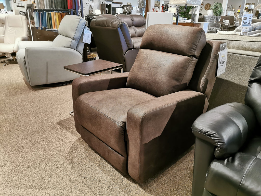 41032 Forest Hill Recliner