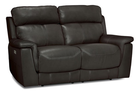 41058 Granada Reclining Loveseat