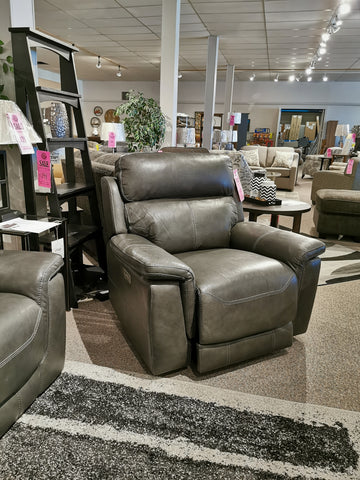 41058 Granada Reclining Chair