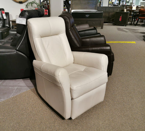42211 Yellowstone II Power Swivel Reclining Chairs