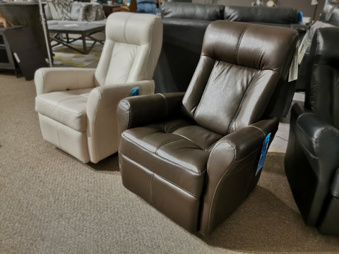 42211 Yellowstone II Reclining Chairs