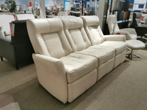 42211 Yellowstone II - Sofa