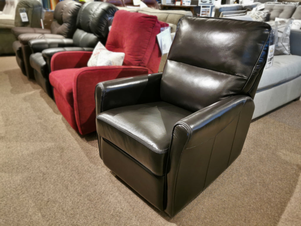 42306 Pinecrest Rocker Recliner