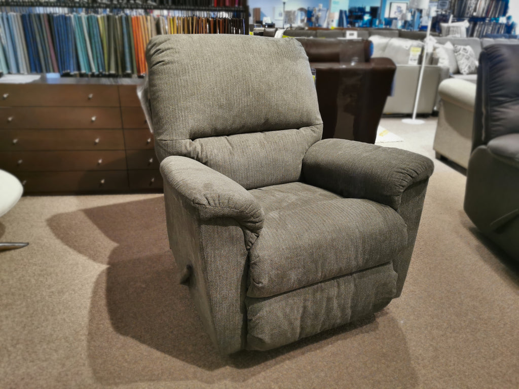 43007 Grady Reclining Chair