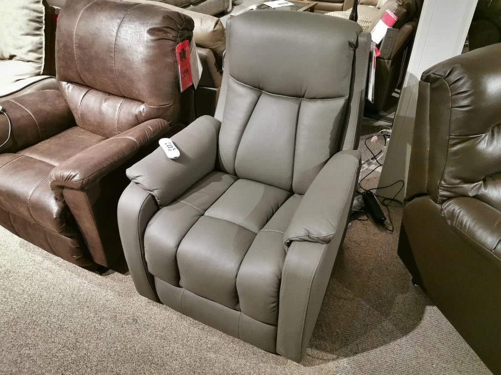 43103 Serene Lift Chair