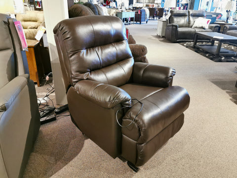43116 Columbus Power Lift Chair