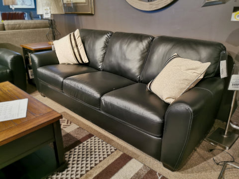 77881 Connecticut Sofa