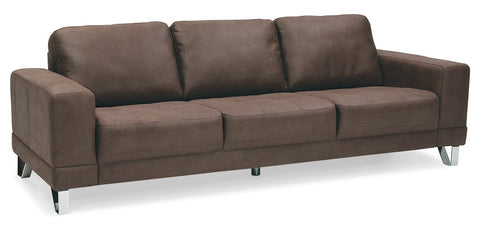 77625 Seattle Sofa - Order Only