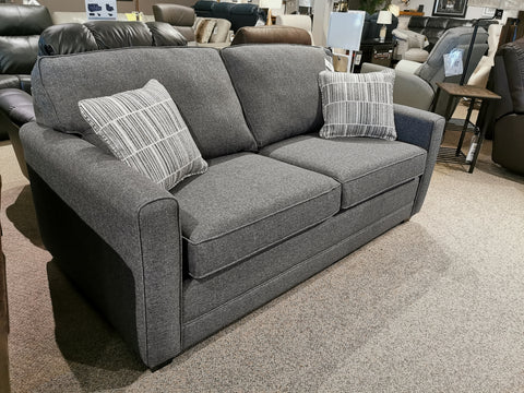 1014 Trinity Double Sofabed