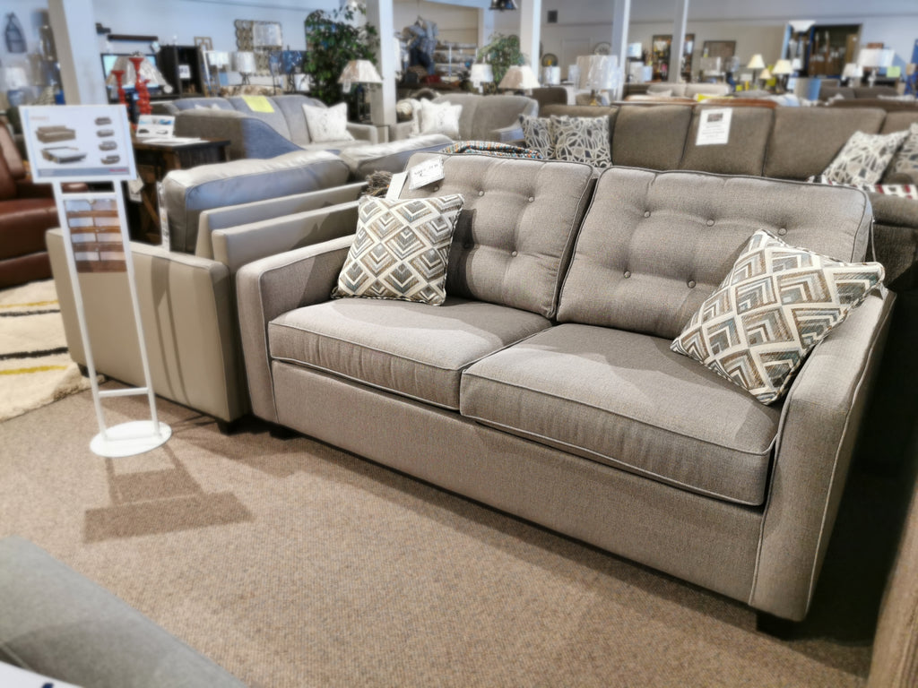 1044 73 Carly Double Sofa bed   Conway Furniture