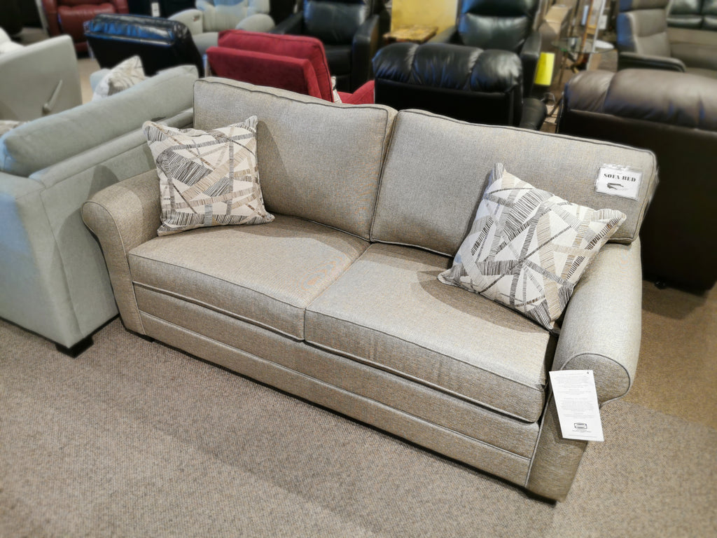 930 Contessa Double Sofabed